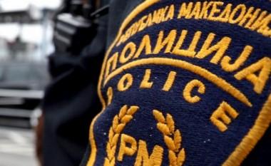 Një person nga Zlletova vdes pasi gëlltiti një substancë pluhur në vendkalimin kufitar Maqedoni-Bullgari