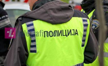 Policia padit dy ish-kryetarët e Komunës së Nagoriçanit të Vjetër