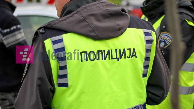 Mbi 200 të punësuar në MPB nuk kanë sigurim shëndetësor, alarmon Sindikata e Pavarur e Policëve