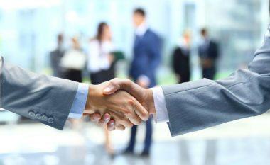 Gjobat e larta ngufasin zhvillimin e bizneseve në Maqedoni