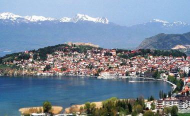 Letër e hapur për deputetët, kërkohet ndërprerja e destruktivitetit në rajonin e Ohrit