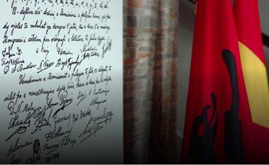 Ligji për përdorimin e gjuhëve, përplasje Qeveri-opozitë maqedonase, për kushtetueshmërinë e ligjit