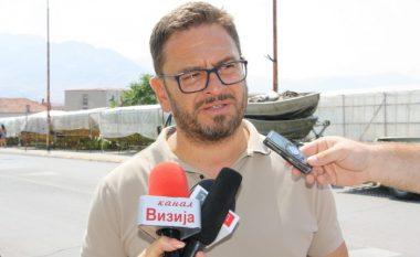 Kallëzohet penalisht ish-kryetari i komunës së Prilepit