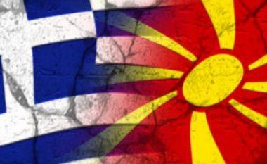 Dimitris Giannakopoulos: Presim përparim në takimin Tsipras-Zaev