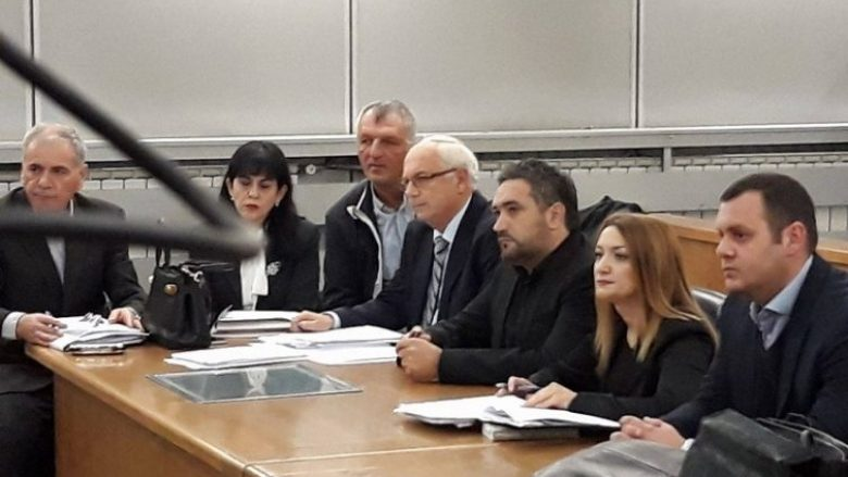 Prokuroria Speciale e kënaqur me dënimin ndaj Sead Koçan (Video)