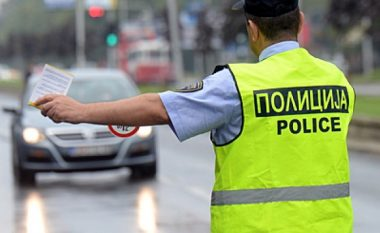 Ligji i ri për kundërvajtje, deri në 75 për qind dënime më të ulta (Video)