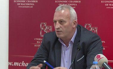 Kërkohen ndryshime ligjore për punësime në ndërmarrjet publike komunale në Maqedoni (Video)