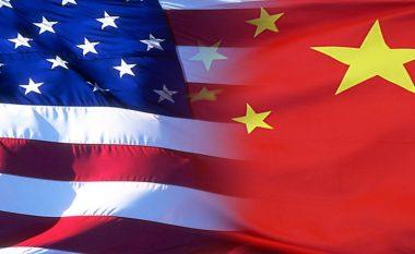 Presidenti Trump kërcënon importet kineze me 200 miliardë dollarë taksa