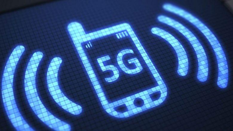 LG sjell telefonin e parë 5G vitin e ardhshëm