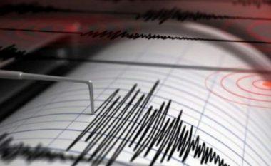 Sërish tërmet në Shqipëri, epiqendra në Elbasan