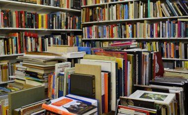 Panairi dhe sfidat reale të librit shqip!