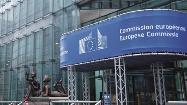 Komisioni Evropian kërkon që të zgjidhet statusi i PSP-së
