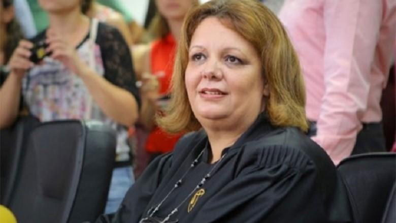 Avokatja e Janevës do të dorëzojë kërkesë për shfuqizimin e masës së paraburgimit