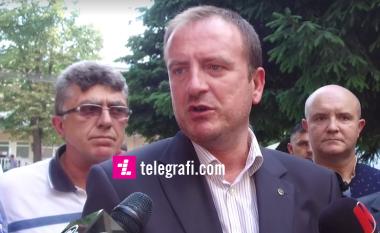 Taravari: Nuk do të marrim pjesë në pazaret për kryeministrin shqiptar