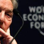Si u shndërrua George Sorosi në figurën armiqësore të të djathtëve?