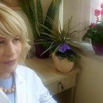 Hipotiroidizmi, sëmundje mjaft e shpeshtë