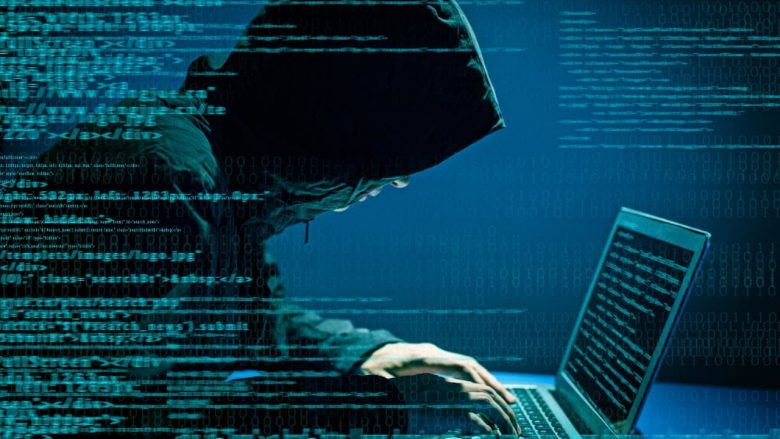 BE-ja me ligje të reja për ndëshkimin e sulmeve kibernetike