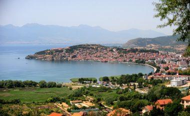 Do të mbyllën disa rrugë në Ohër për shkak të shënimit të 1000 vjetorit të ekzistencës së Kryepeshkopatës së Ohrit