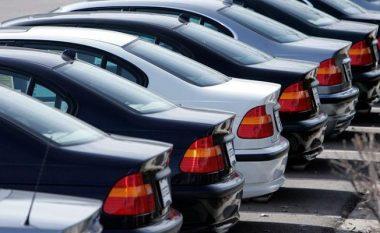 Maqedoni, kategorizimi ekologjik i automjeteve nuk do të jetë i detyrueshëm