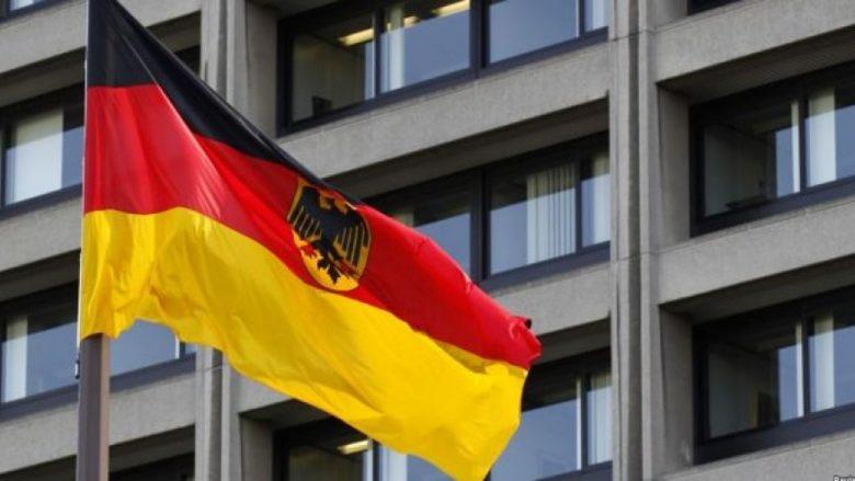 Më 1 janar pritet të hyjë në fuqi ligji gjerman për fuqinë punëtore - ambasadat në Prishtinë dhe Tiranë përgatiten për fluks kërkuesish të vizave