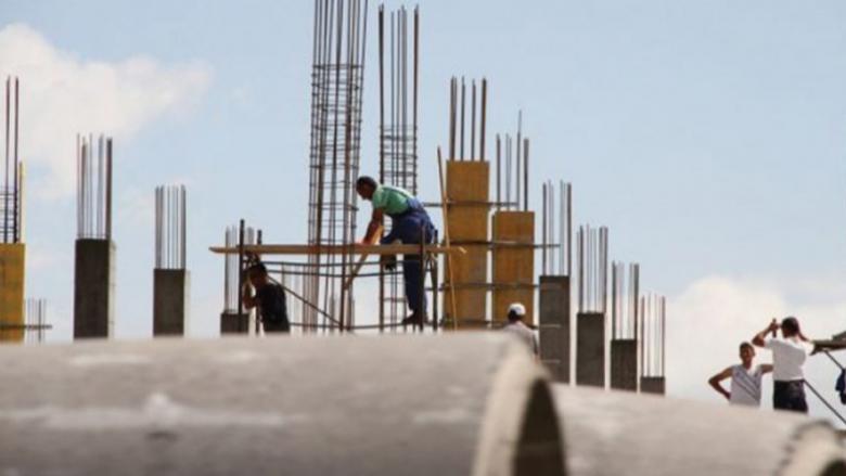 Maqedonia e Veriut përballe me mungesën e punëtorëve