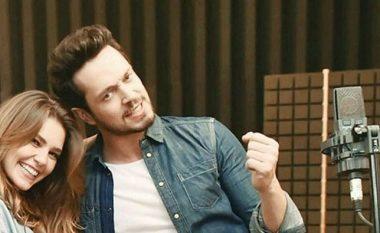 Për t'i dëshmuar se e meriton një rast të dytë, Murat Boz do t'i propozojë martesë Asli Enverit