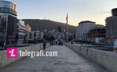 Mbi 30 deputetë shqiptarë në Kuvendin e ri të Maqedonisë së Veriut