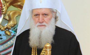 Neofit: Së pari emri, pastaj statusi i Kishës së Maqedonisë