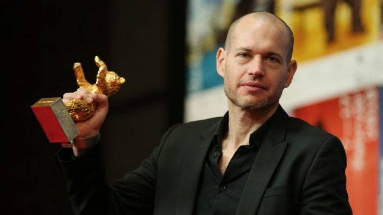 """""""Ariu i Artë"""" i Berlinales shkon për filmin izraelit, """"Synonyms"""""""