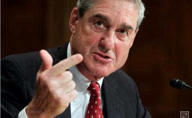 Ndikimi rus në zgjedhje, Mueller: Trump jo pjesë e komplotit