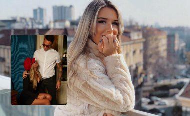 E dashura e Lautaros merr vëmendjen në rrjetet sociale
