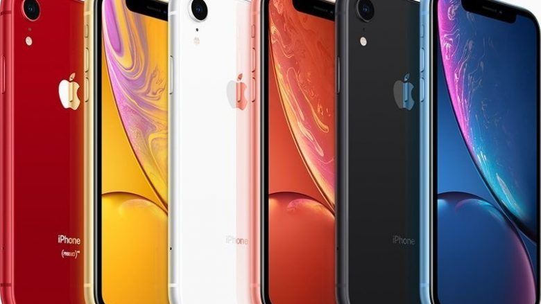 Katër modele iPhone me 5G do të lansohen vitin e ardhshëm, parashikon analisti