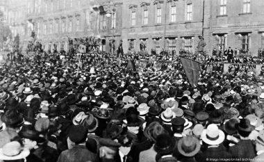 Traktati i Versajës, 100 vjet më parë: Dështimi i madh i paqes!