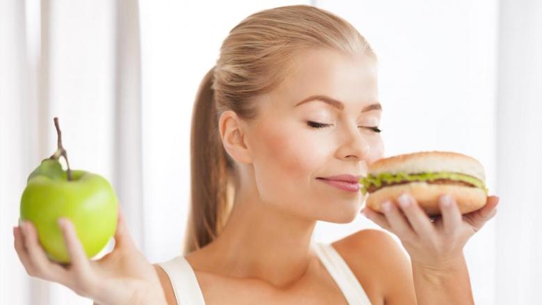 Ky hormon është shkaktar përse nuk mund të humbni peshë
