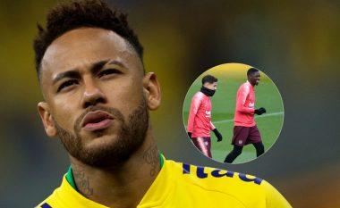 PSG nuk i dëshiron Coutinhon e Dembelen, kërkon mbi 222 milionë euro për Neymar