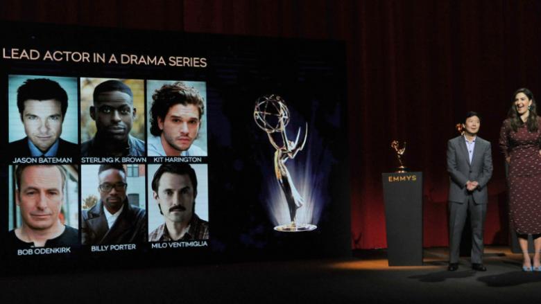 """""""Game of Thrones"""" me numër rekord nominimesh në 'Emmy Awards 2019' - lista e plotë e nominimeve"""