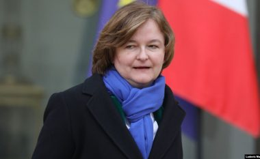 Eurodeputetja franceze, Loiseau: Ballkani nuk është i gatshëm për anëtarësim në BE