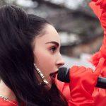 Ilira, ylli shqiptar që u rrit mes kulturave të ndryshme – rrëfehet për jetën dhe famën ndërkombëtare