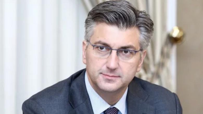 Plenkoviq: Shumica e vendeve janë për nisjen e negociatave, por nuk ka marrëveshje