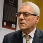 Franca dënoi krimin kolonial, a do ta bëjë Serbia të njëjtën gjë?