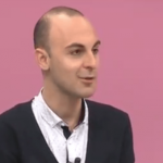 Rama-Haradinaj… më shumë se një gjyq