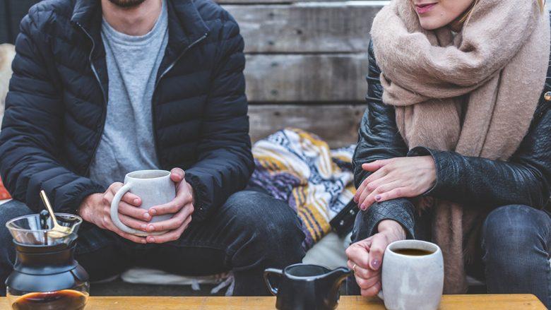 Shkencëtarët mendojnë që gjithë kohës gabimisht kemi pirë kafe dhe tregojnë ku gabojmë