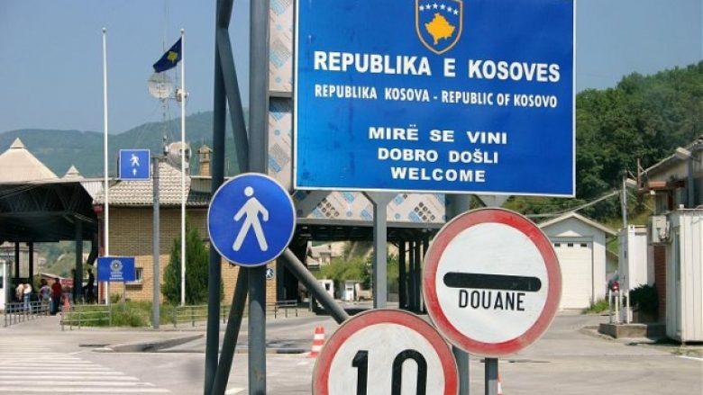 Bashkimi i Doganës dhe Administratës Tatimore në funksion të ekonomisë së Kosovës
