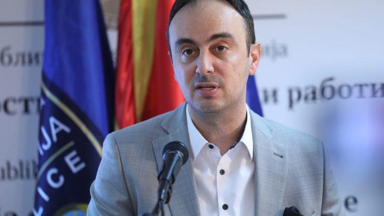Çulev: MPB do të nisë hetime ndaj disa funksionarë të tanishëm