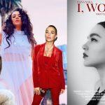 Regjisore, modele e autore librash, Hana Noka – shqiptarja e suksesshme e Hollywoodit tregon rrugëtimin e suksesit në Los Angeles