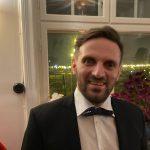 Fatmir Seremeti, shqiptari i parë në botë me nevoja të veçanta me arritje rekorde botërore