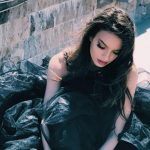 Njihuni me Enxhi Sulejmanin, një Adriana Lima shqiptare
