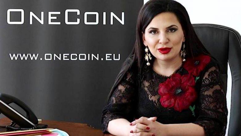 """""""Mbretëresha"""" e kriptovalutave zhduket me 13 miliardë dollarë në Bitcoin, në supermashtrimin botëror"""