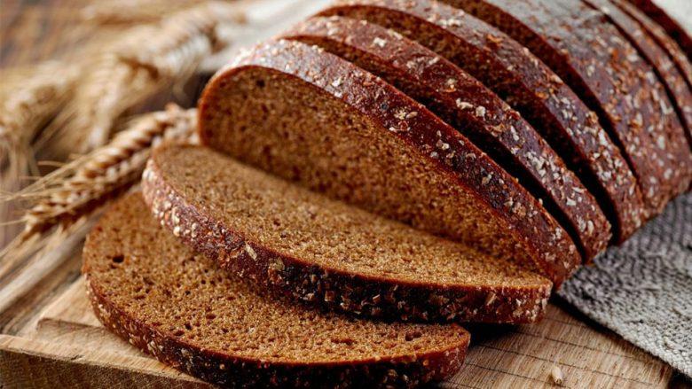 Kjo bukë e shijshme është më e mirë se gruri nëse dëshironi të humbni peshë dhe të hiqni dhjamin e trupit