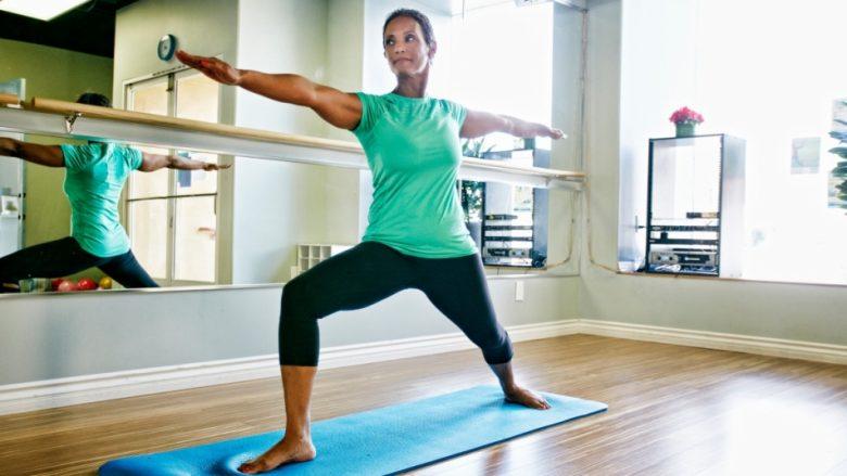Ky aktivitet do të transformojë qelizat tuaja yndyrore në mënyrë që të djegin më shumë kalori dhe të mbrojnë kundër diabetit